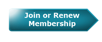 join membership button